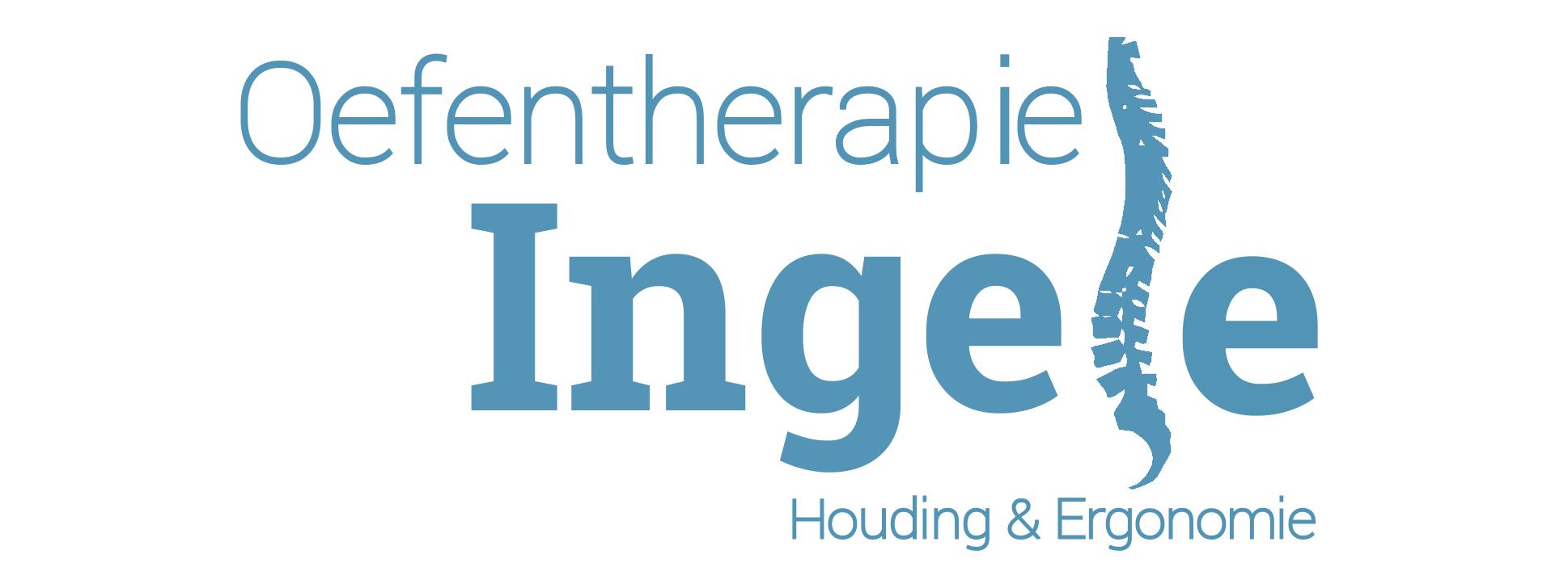 Oefentherapie Ingele